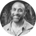 Human Design and Plant Medicine: How the Power of Nature Can Support Your Human Design Experiment. Join Peter to hear more about different plant medicines and how they can help us in our experiment to awaken and embody our authentic selves.  As we each go through our own cellular deconditioning process, we can work with different plant allies to see what there is to see.